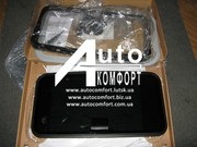 Люк автомобильный Вебасто Hollandia 100 DeLuxe rotary